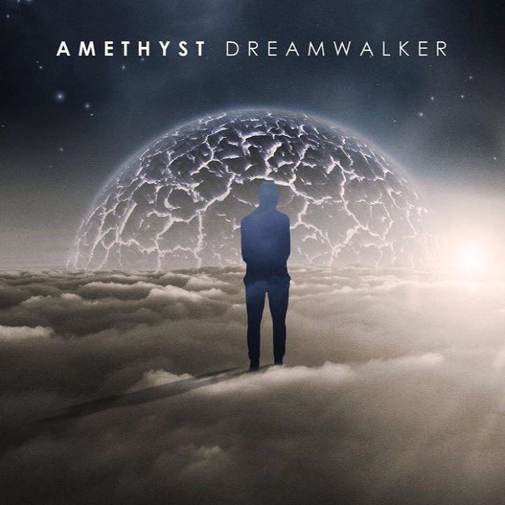 Amethyst Tour Dates