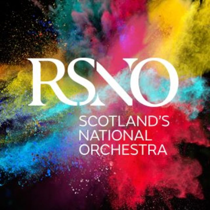 Royal Scottish National Orchestra Tour Dates