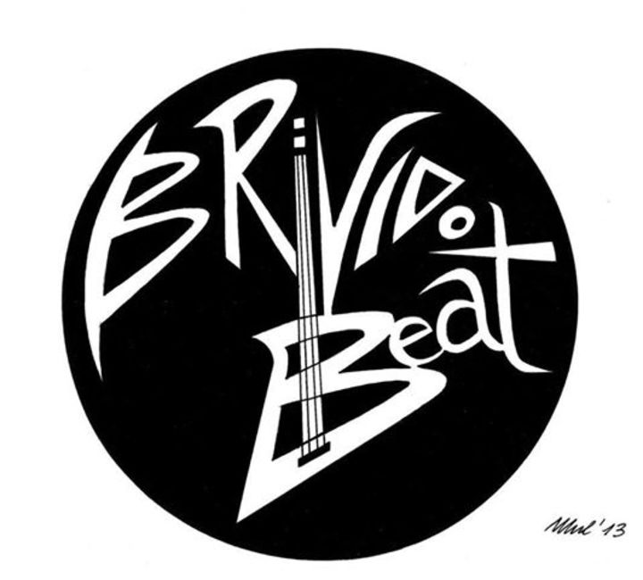 Brivido Beat Tour Dates