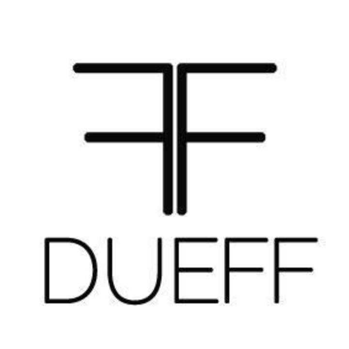 DUEFF Tour Dates