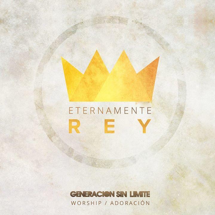 Generacion Sin Limite Tour Dates