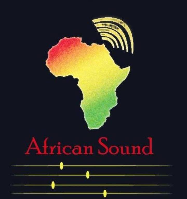 AFRICAN SOUND Tour Dates