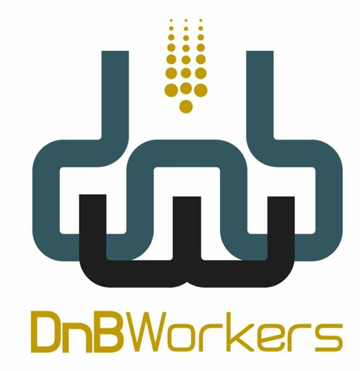 DnBwOrKeRsCrEw Tour Dates