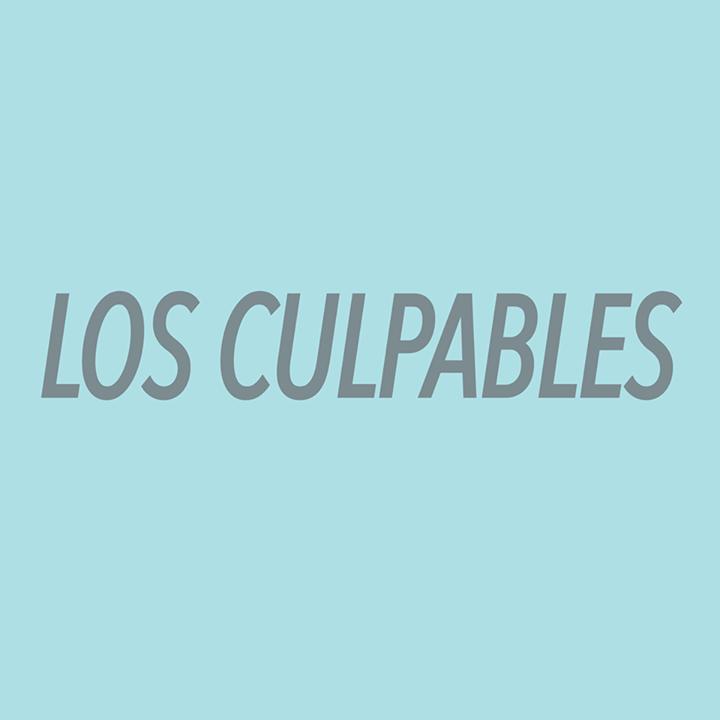Los Culpables Tour Dates