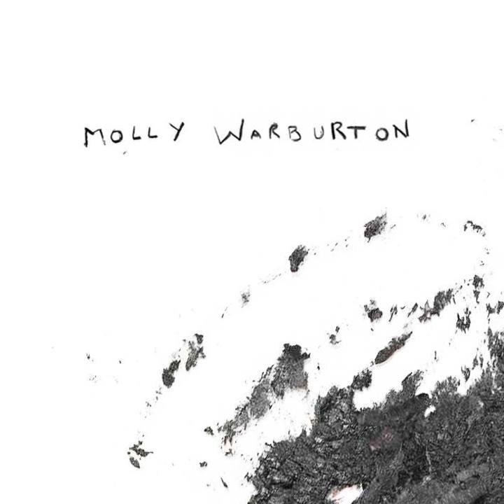 Molly Warburton Tour Dates