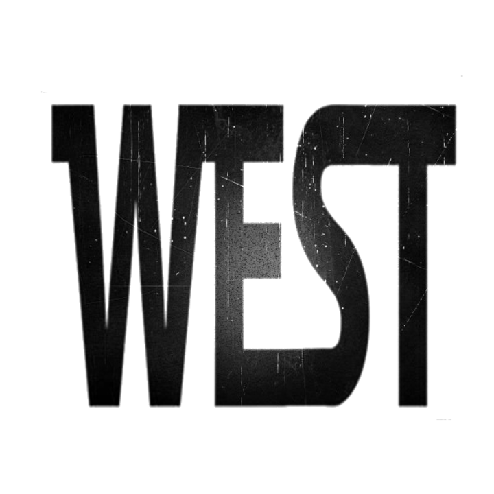 West (banda) Tour Dates