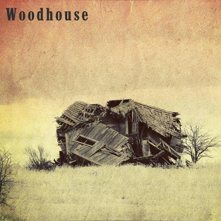 Woodhouse Tour Dates
