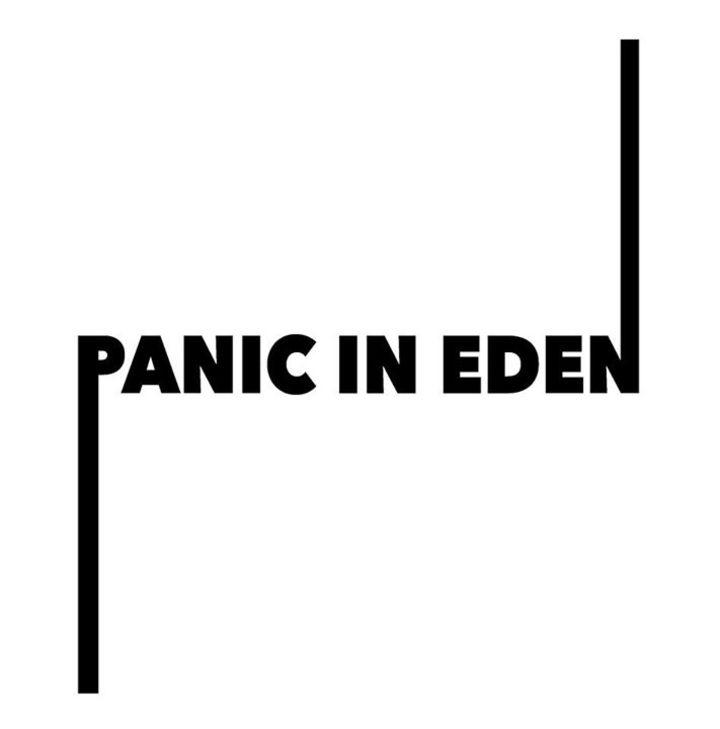 Panic In Eden Tour Dates