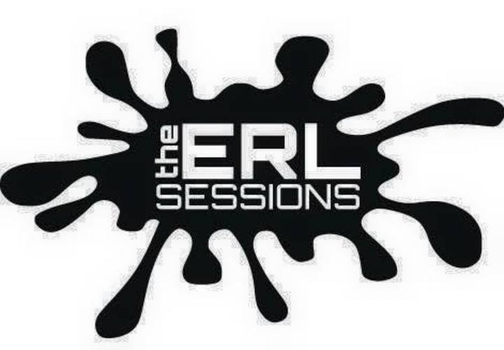 The Erl Sessions Tour Dates