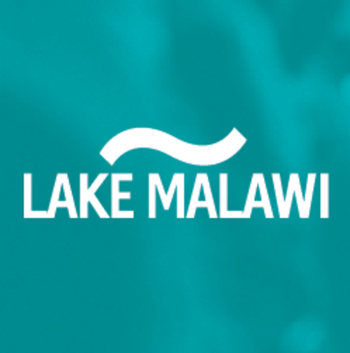 Lake Malawi Tour Dates