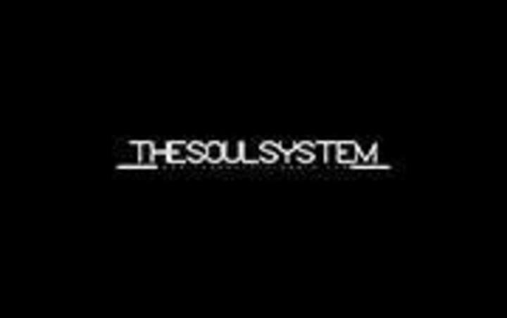 The Soul System Tour Dates