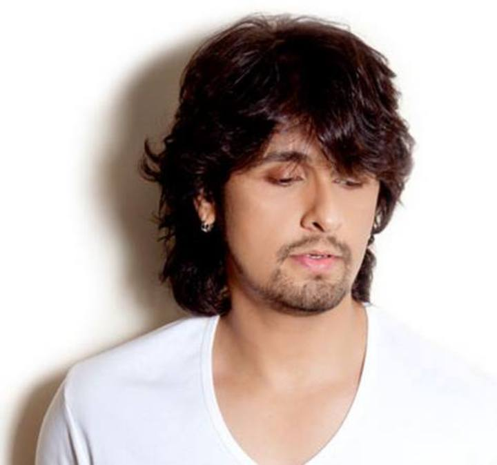 Sonu Niigam Tour Dates