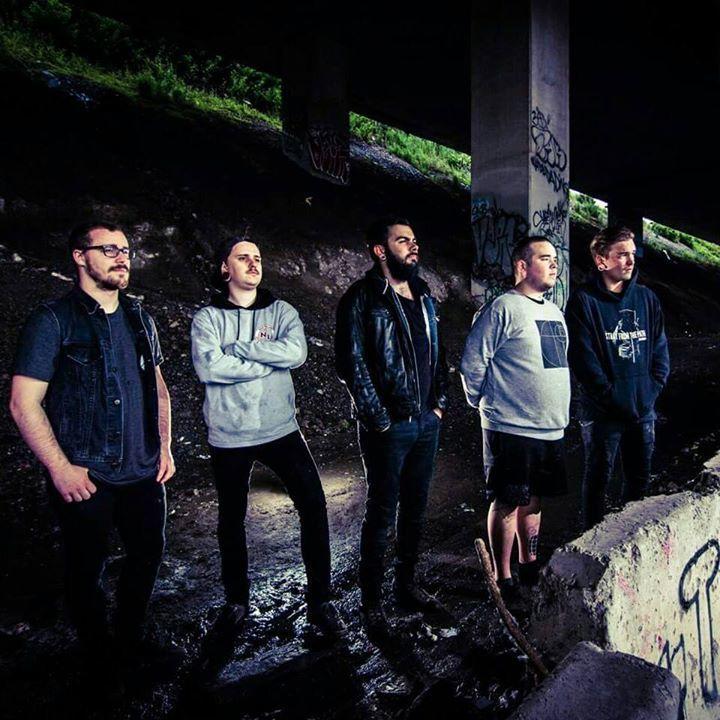 Lost Creation Tour Dates