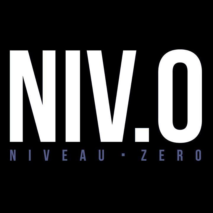 Niveau Zero Tour Dates