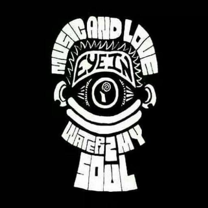 Eye In I Tour Dates