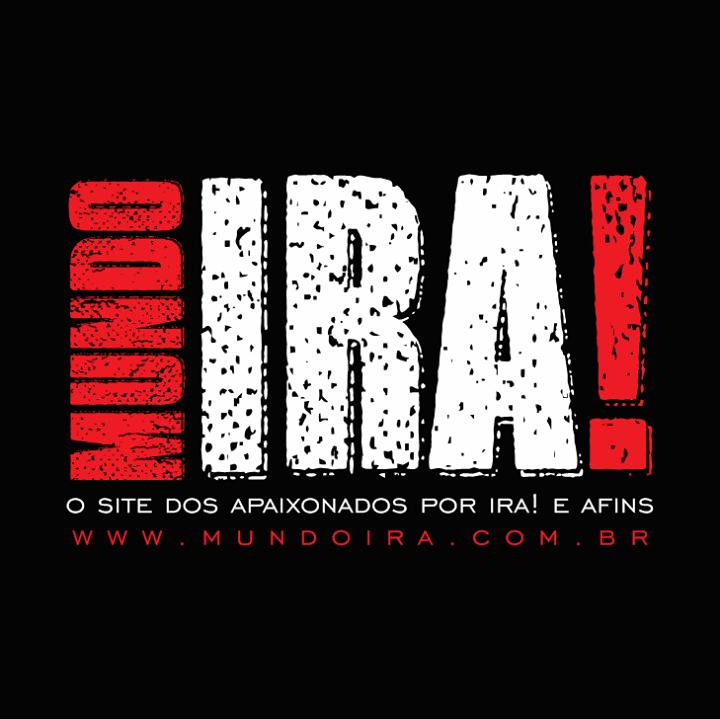 Mundo IRA! Tour Dates