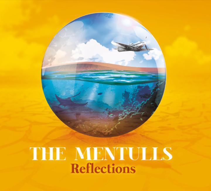 The Mentulls Tour Dates