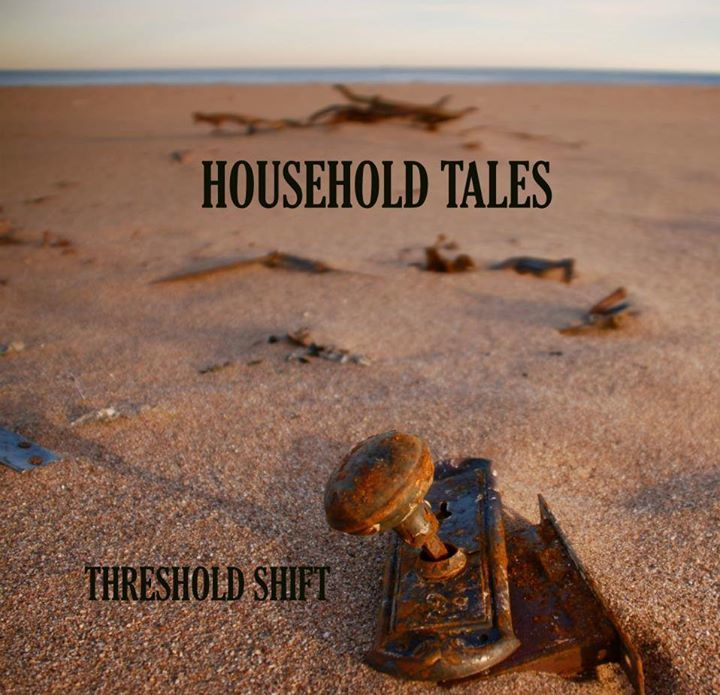 Household Tales Tour Dates