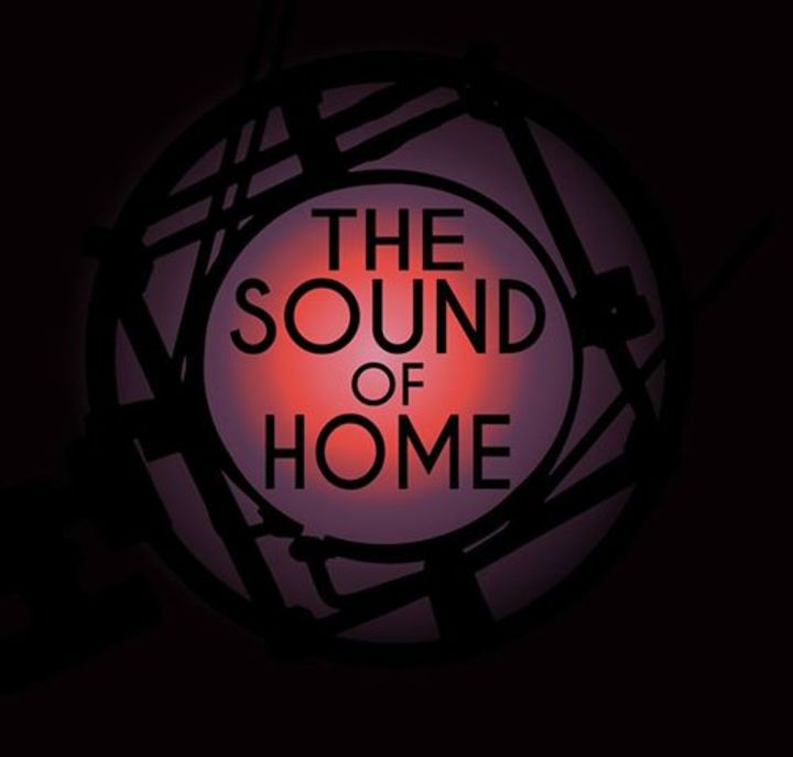 The Sound of Home Tour Dates