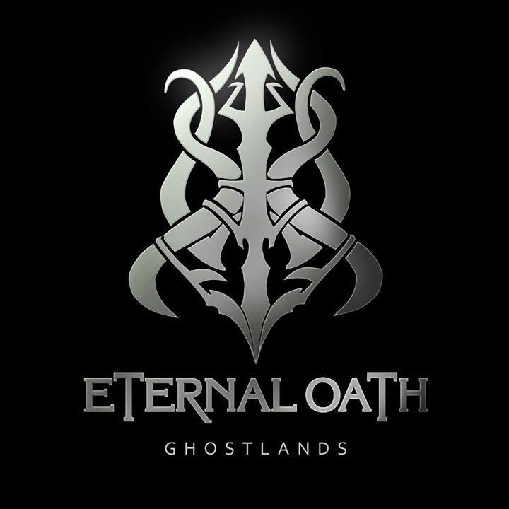 Eternal Oath Tour Dates