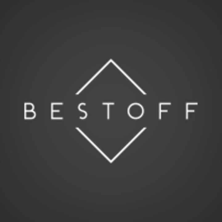BestOff Tour Dates