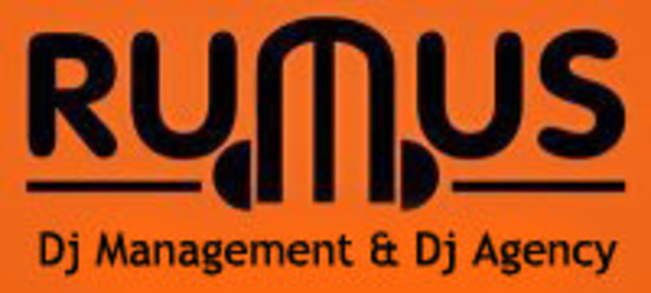 RUMUS DJ Management & DJ Agency Tour Dates