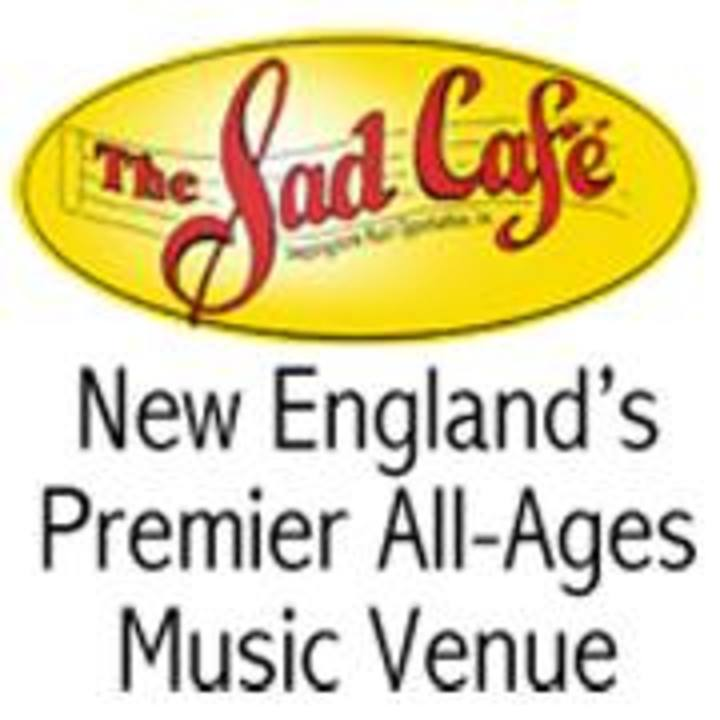 The Sad Cafe Tour Dates
