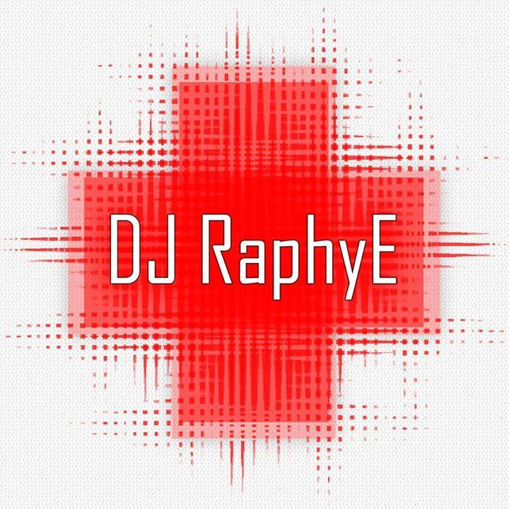 RaphyE (Official) Tour Dates