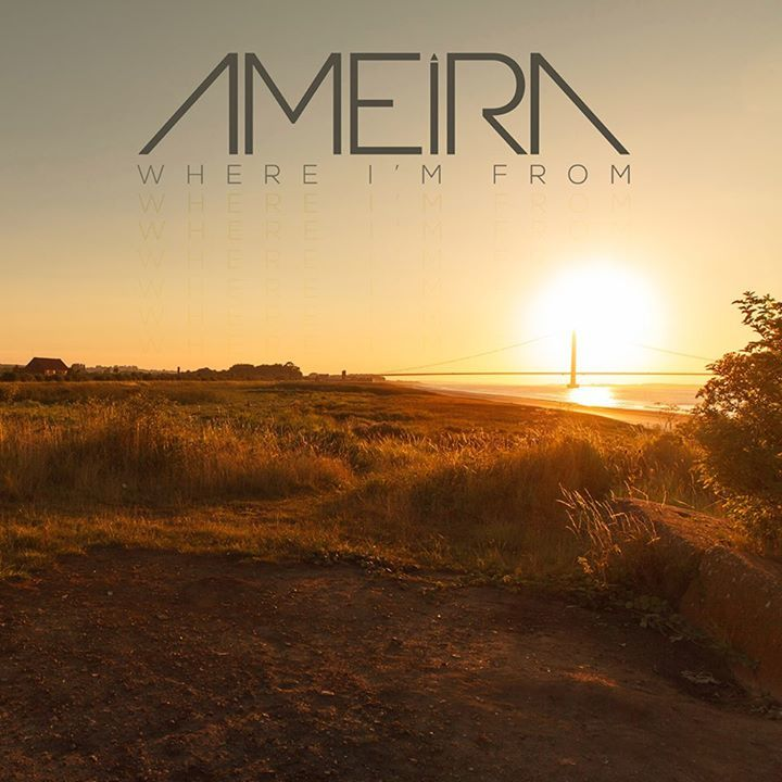 Ameira Tour Dates