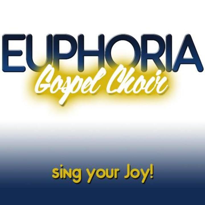 Euphoria Gospel Choir Tour Dates