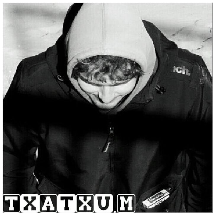 Txatxu M Tour Dates