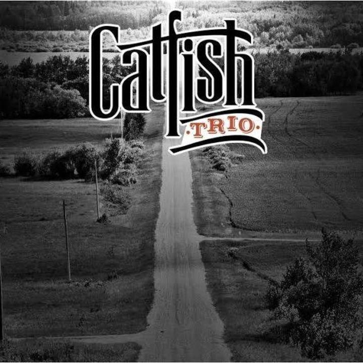 Catfish Trio Tour Dates