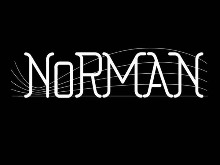 NORMAN rock Tour Dates