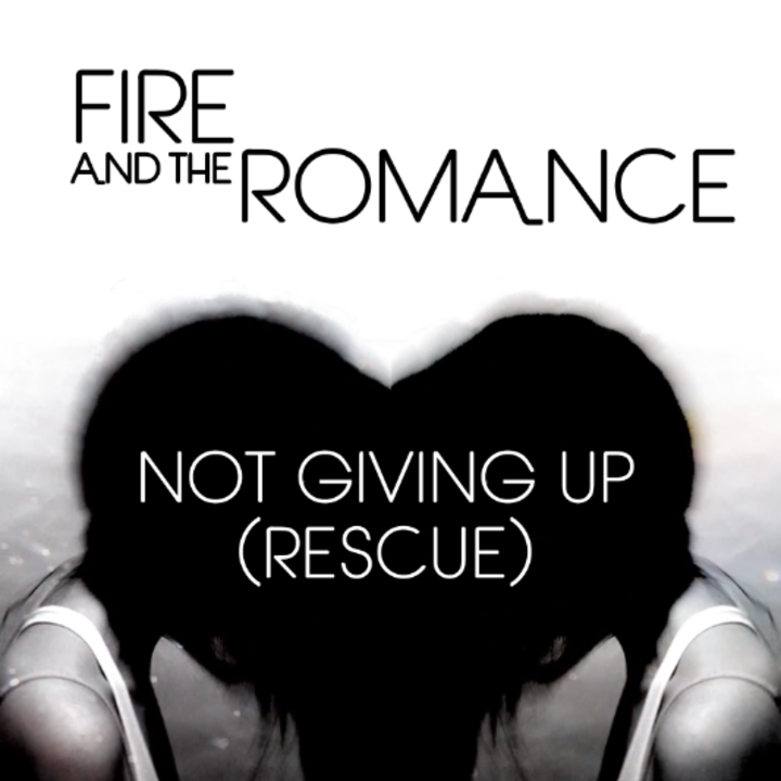 Fire and the Romance Tour Dates