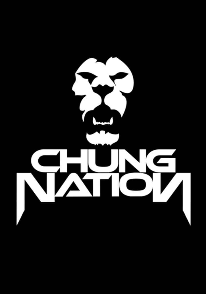Chungnationmusic Tour Dates