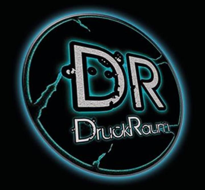DruckRaum Tour Dates