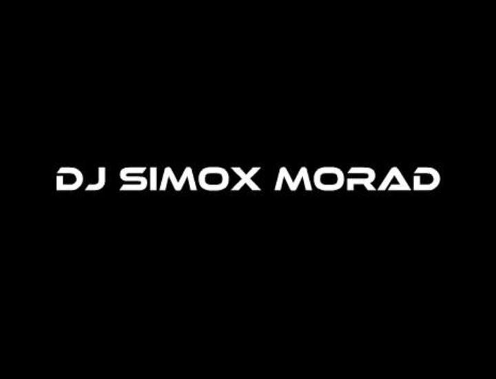 Dj Simox Morad Tour Dates