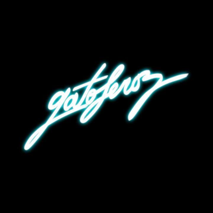 Gato Feroz Tour Dates