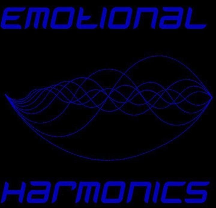 Emotional harmonics Tour Dates