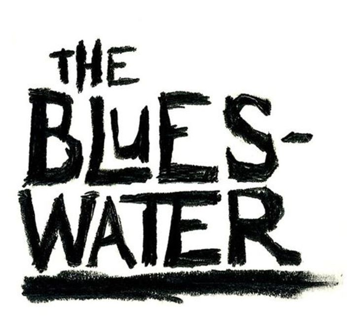 The Blueswater Tour Dates