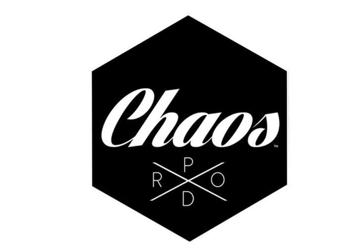CHAOS PRODUCTIONS Tour Dates