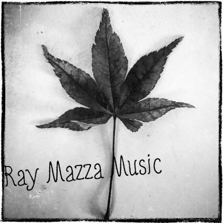 Ray Mazza and The Gutter Bandits Tour Dates