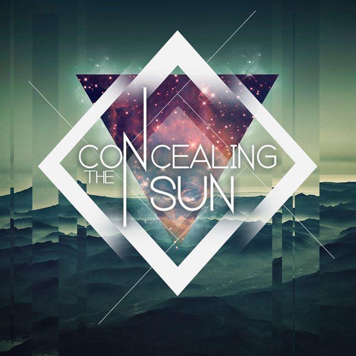 Concealing The Sun Tour Dates