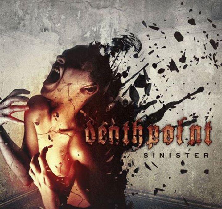 Deathpoint Tour Dates