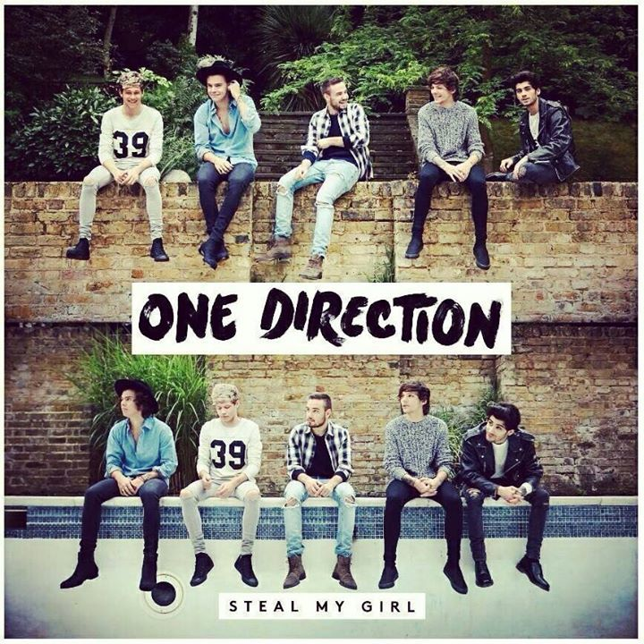 One Direction ღ Tour Dates