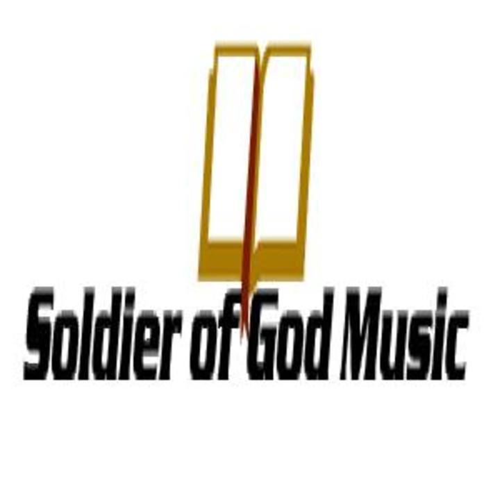 Soldier of God Music Tour Dates