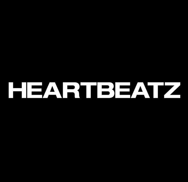 Heartbeatz Tour Dates