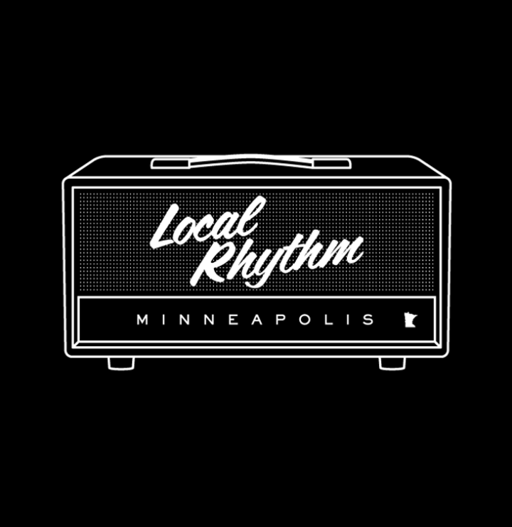 Local Rhythm Tour Dates