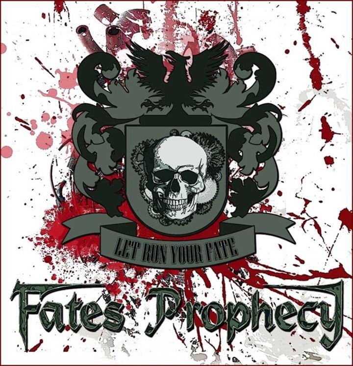 Fates Prophecy Tour Dates