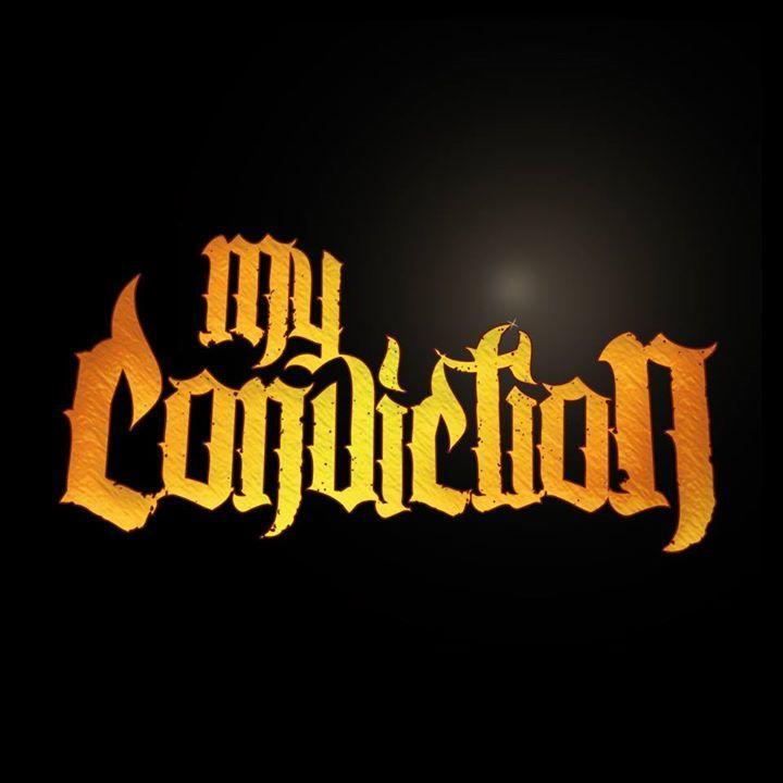 My Conviction Tour Dates
